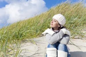 Burnout Therapien - Nach der Diagnose folgt die Burnout Therapie