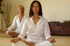 Maßnahmen zur Burnout Prävention