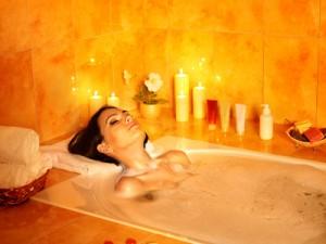 Burnout Prävention - Entspannungs- und Aktivierungsverfahren zur Burnout Prävention