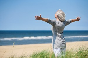 Burnout Behandlung - Möglichkeiten für die Burnout Behandlung