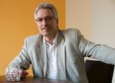 Dr. med. Rainer Mutschler - CFI Speyer